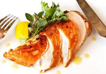 Tavuk fiyatları düştü! Beyaz ette yüzde 35 indirim