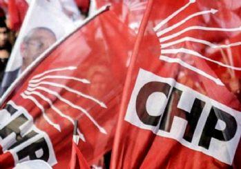 Seçim yaklaşıyor... CHP'nin Ankara adayları