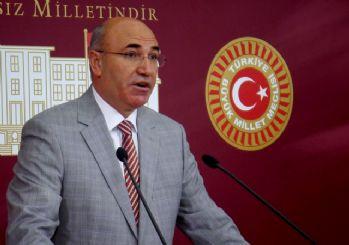 Öğretmen maaşı da milletvekili maaşı kadar olsun... CHP'li Tanal'dan teklif