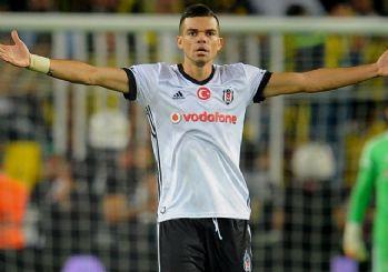 Beşiktaş'a kötü haber... Pepe sahalardan