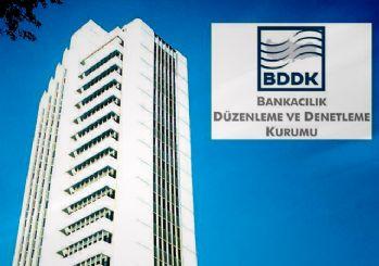 Taksit sayısına yeni düzenleme geliyor... BDDK açıkladı