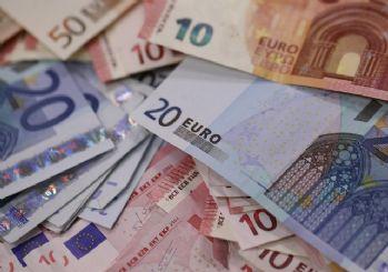Euro 6 liranın altında! Ağustos'ta 8 liraydı