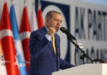 Ak Parti İstanbul, Ankara ve İzmir adayları ne zaman açıklanacak?