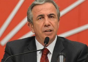 Kemal Kılıçdaroğlu'nun aklındaki Ankara adayı kim?