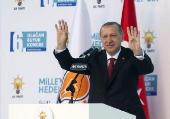 AK Parti belediye başkan adayları bugün açıklanacak! İşte öncesinde kulislere düşen liste