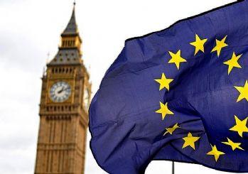 Tarihi karar açıklandı... Brexit anlaşması onaylandı