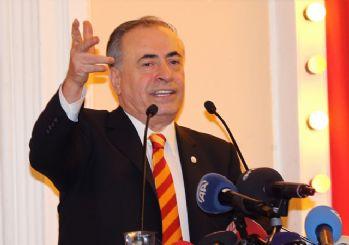 Mustafa Cengiz yeniden PFDK'ya sevk edildi