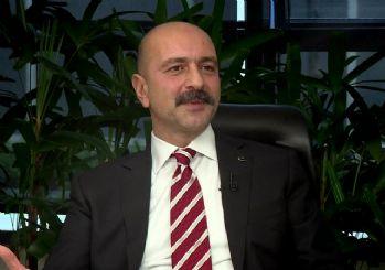 İngiltere'de Akın İpek davası... Türkiye'ye iade talebini reddetti