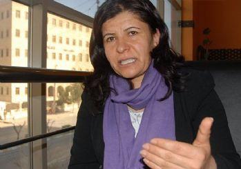 PKK'ya yakın olan Tevgera Azadi'nin 7 ofisi kapatıldı