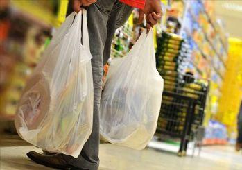 Yasalaştı! Plastik poşet artık parayla satılacak