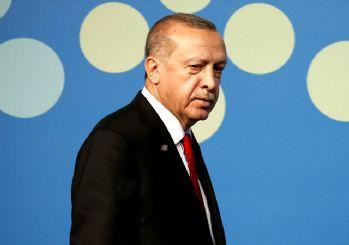 Erdoğan'dan Cemal Kaşıkçı uyarısı: BM'ye başvuracağız