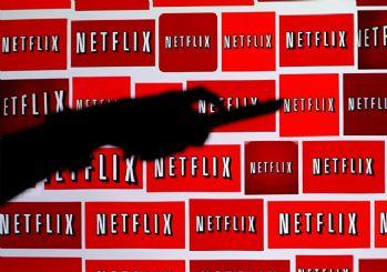 Netflix yanlışlıkla Black Mirror'ın yayın tarihini duyurdu