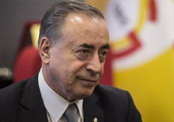 Galatasaray'dan Kulüpler Birliği'ne rest geldi! Artık katılmayacaklar