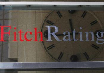 Fitch: Türk bankalarının çoğu negatif görünümde