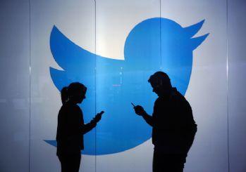 2018'de Türkiye'de twitter aleminde neler konuşuldu?