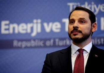Berat Albayrak'tan erken emeklilik açıklaması: Demirel gibi yapmayacağız