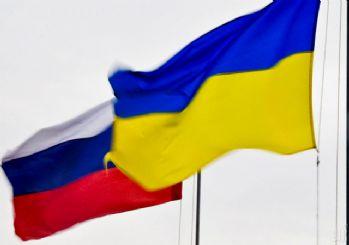 Ukrayna parlamentosu onayladı: Uyarmadan ateş edin