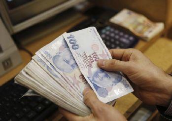 Emekliye zam: Ek ödemeler artacak