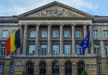 Belçika'da kriz devam ediyor: Milliyetçi parti koalisyondan çekildi