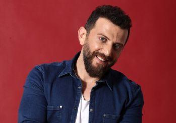 Hakan Yazıcıoğlu yeni albüm çıkardı
