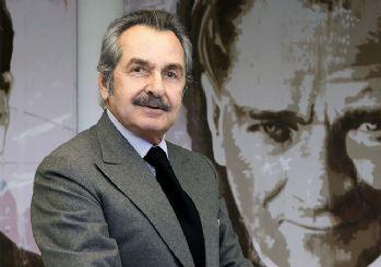 Ünlü iş adamı Ali Raif Dinçkök hayatını kaybetti