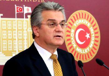 CHP-İYİ Parti ittifakı çöktü mü? 'İstifa et gel' önerisi...