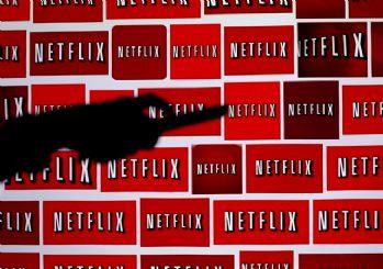 Netflix'e bir yeni özellik daha!