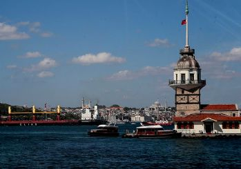 Havalar ısınıyor! Marmara'da sıcaklık artacak