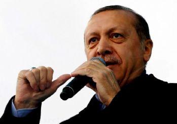 Cumhurbaşkanı Erdoğan: Bedelini çok ağır ödetiriz