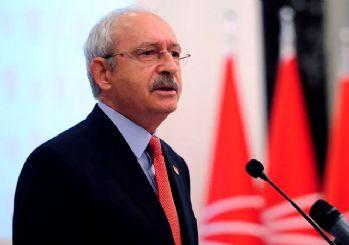 CHP'de Bodrum depremi: Adaylıktan çekilin!