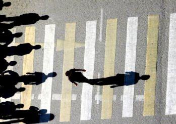 İşsizlik rakamları açıklandı: Eylül ayı 11,4 oldu