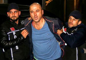 Papağana işkence yapan MasterChef Murat Özdemir serbest bırakıldı! Akıl hastanesine gönderildi