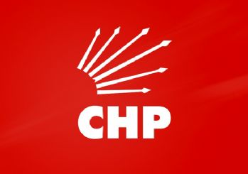 İşte CHP'nin adayları! İstanbul'da Ekrem İmamoğlu Adana'da Muhittin Böcek
