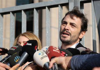 Sıla Ahmet Kural davasında yeni gelişme! 5 yıla kadar hapis