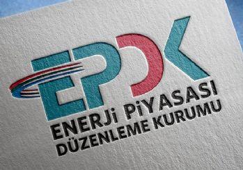 67 lira ve üzeri fatura ödeyene fırsat: Serbest tüketici limiti düşürüldü