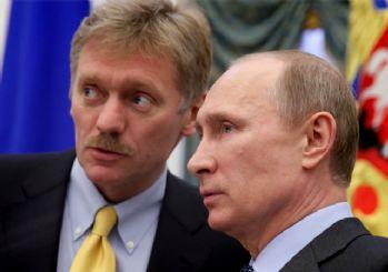 Kremlin Sözcüsü'nden flaş açıklama: İkna olmalarını bekliyoruz