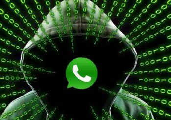 Whatsapp'a kötü haber! Siber saldırılar tekrar başladı