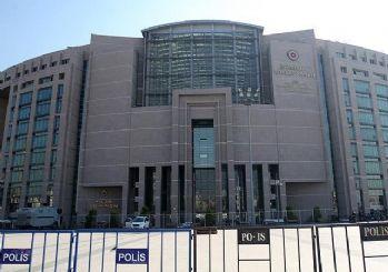 25 Aralık kumpas davası sonuçlandı: 10 sanığa ağırlaştırılmış müebbet