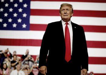 Donald Trump, Türkiye'ye gelecek