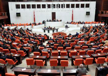 Cezalar gelire göre olsun: Meclis sıcak bakıyor