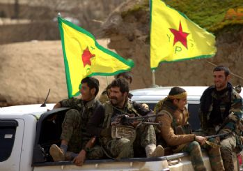 YPG'den Esad'a Münbiç çağrısı