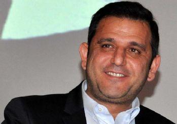 Fatih Portakal'a 'alenen tahrik'ten soruşturma
