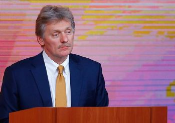 Kremlin: Suriye ordusu Münbiç'te kontrolü sağladı
