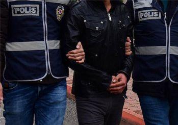 DEAŞ operasyonu: 30 gözaltı kararı