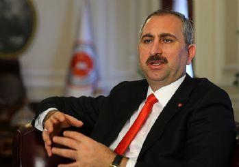 Adalet Bakanı Gül FETÖ iadesiyle ilgili: Mesafe alınmış değil