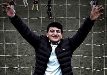 Futbol terörü! 17 yaşındaki Küçükköyspor taraftarı öldürüldü