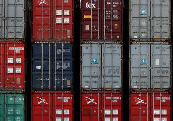 İhracat ve ithalat rakamları açıklandı: Kasım ayında dış ticaret açığı yüzde 89,8 azaldı