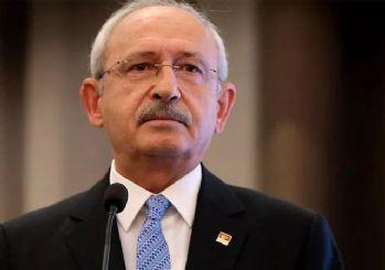 Kılıçdaroğlu'ndan yeni yıl mesajı: Biz başaracağız