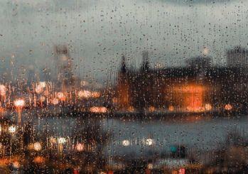 Bugün dikkat! Meteoroloji'den yağış uyarısı