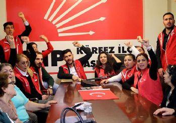 CHP'de İyi Parti isyanı!